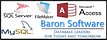 SQL_Logo.fw.png