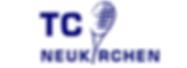 TC_Neukirchen