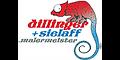 Dillinger_Sielaff.png