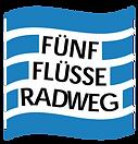 5Fluesse_Radweg.png