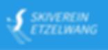Skilift_Etzelwang.PNG