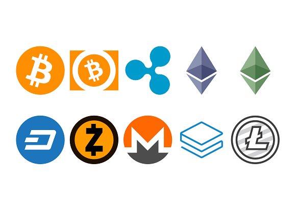 Investiție precum bitcoin info-trip.ro