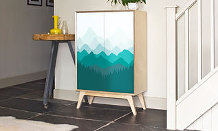 Teal Mountains_Cabinet_Hall.jpg