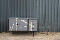 Crane_sideboard