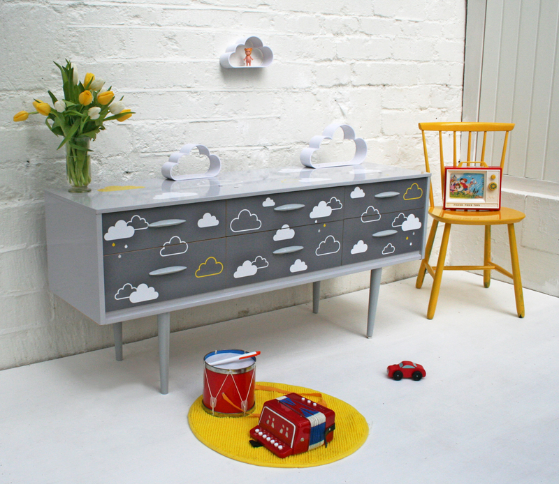 Cloud Sideboard_toys