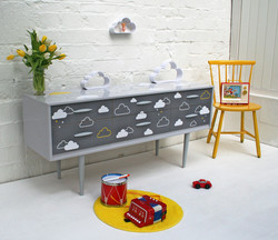 Cloud Sideboard_toys