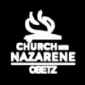 Obetz Naz Logo - white.png