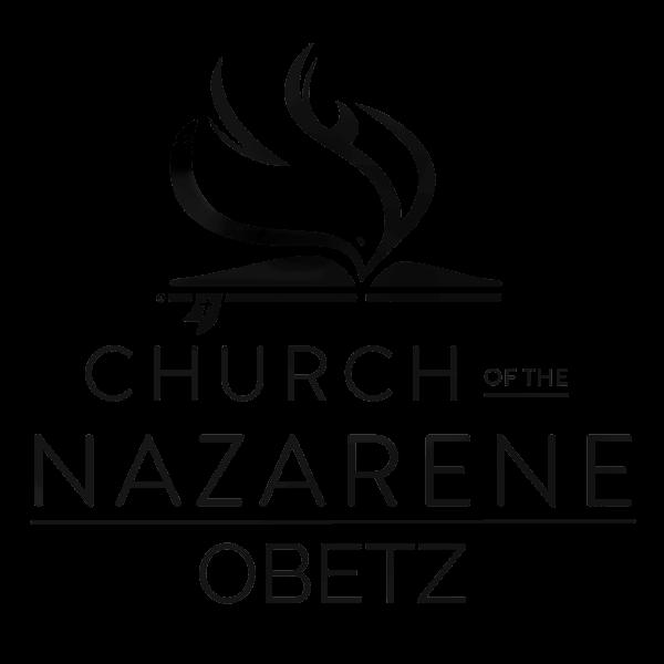 Obetz Naz Logo - Official.png