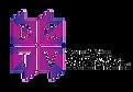DCTV logo_color.png