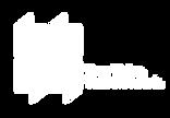 DCTV logo_White.png