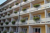 balconies-456654_1280.jpg