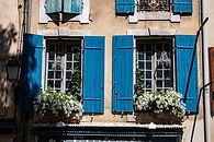 saint-remy-de-provence-4706835_1280.jpg