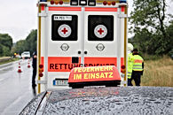 emergency-medical-services-4338762_1280.