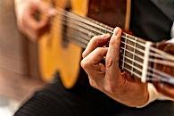 guitar-4750610_1280.jpg