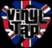 Vinyl Tap.png