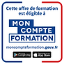 vousformergraceaucpf-mon-compte-formation-clf.png