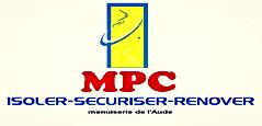 Fournisseur et installateur de menuiseries Portes,Fenêtres pvc aluminium dans la région de Lézignan Corbière ,Narbonne,Carcassonne toute l' Aude