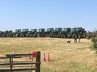 Tractor run photo5 2018.jpg