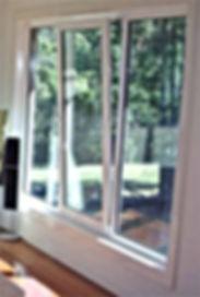 menuiserie pvc aude,Fournisseur en menuiserie pvc porte et fenêtre
