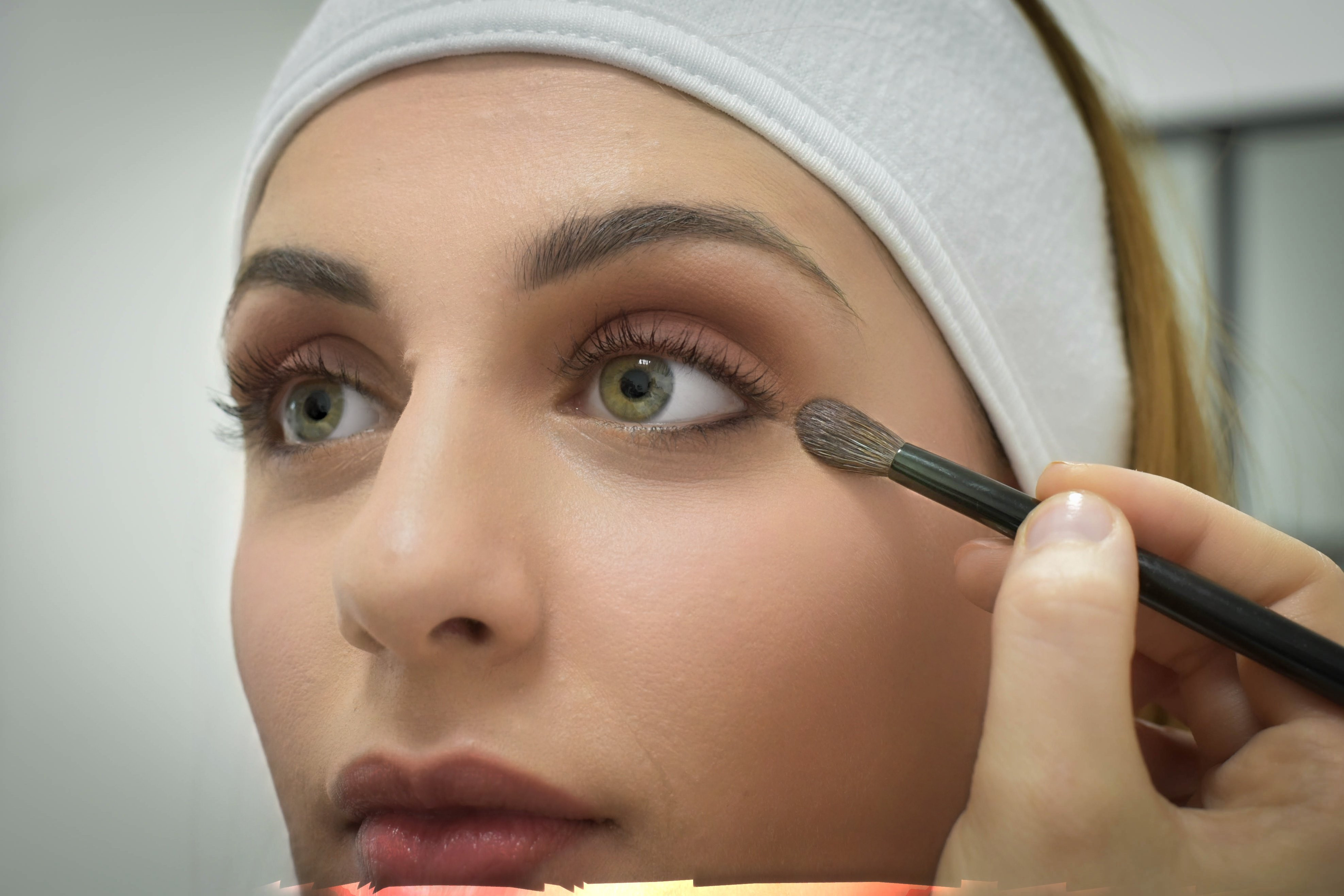 Maquillage (Perpignan)
