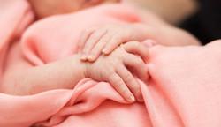 Geburtshilfe in NÖ und Wien