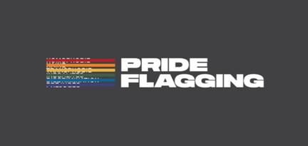 pride flagging.jpg