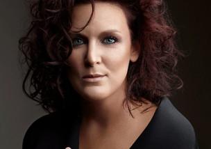 Geneviève_Leclerc.jpg