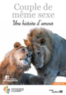 couple_même_sexe_lion_affiche.jpg
