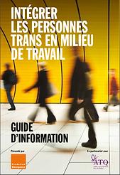 Image-guide-transphobie_1024x1024@2x.png