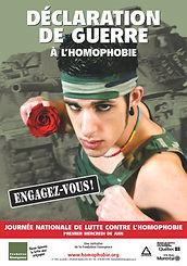 2004 affiche_guerre_gars_300px fr.jpg