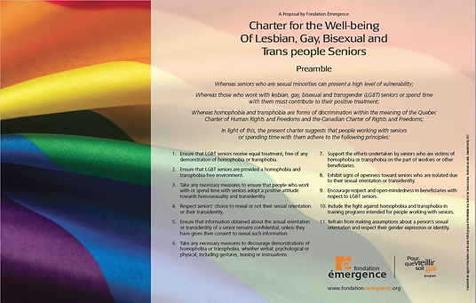 Charter for the well being LGBT seniors.png