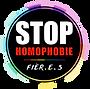 logo STOP aureole.png