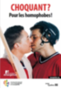 choquant gars hockey affiche.jpg