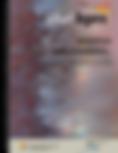 docu_pluriages-aut2014.png