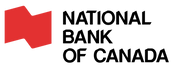 National_Bank_Of_Canada_logo.svg.png
