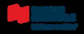 Logo-Banque-Nationale.png