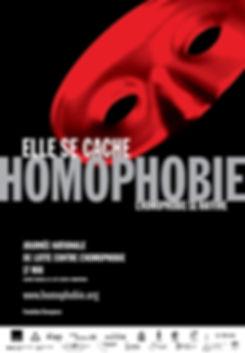homophobie se cache fr 2006_300DPI.jpg