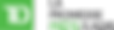 TD-logo-TRCFR-Colour_Transparent-1024x26