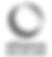 logo-alliance_arcenciel_modifié.png