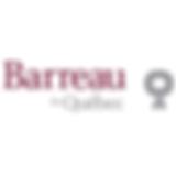 logo_barreau_du_québec.png