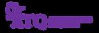 cropped-atq-logo-png-1024x341.png