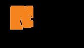 Nouveau logo (avec mention).png