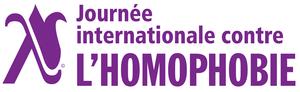 Ancien logo de la Journée internationale
