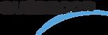 Québecor_logo.svg.png