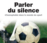 fr_soccer_300.jpg