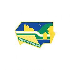 logo_tsr-650x650.jpg