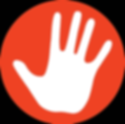 logo_cyberhate.png