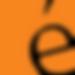 Logo_carré_orange_FB.png