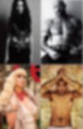 trans egeria icone.jpg