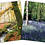 Thumbnail: LRC06 Autumn Leaves & Bluebell Wood Cards (6 cards per pack - 3 each of